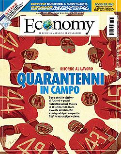 economy060207