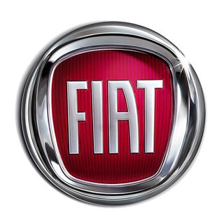 fiat_logo_final